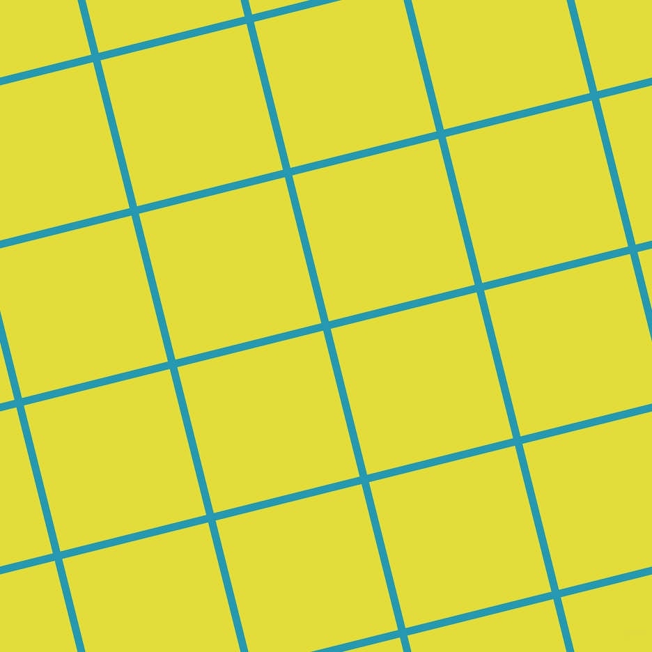 14/104 degree angle diagonal checkered chequered lines, 11 pixel lines width, 216 pixel square size, Pelorous and Starship plaid checkered seamless tileable