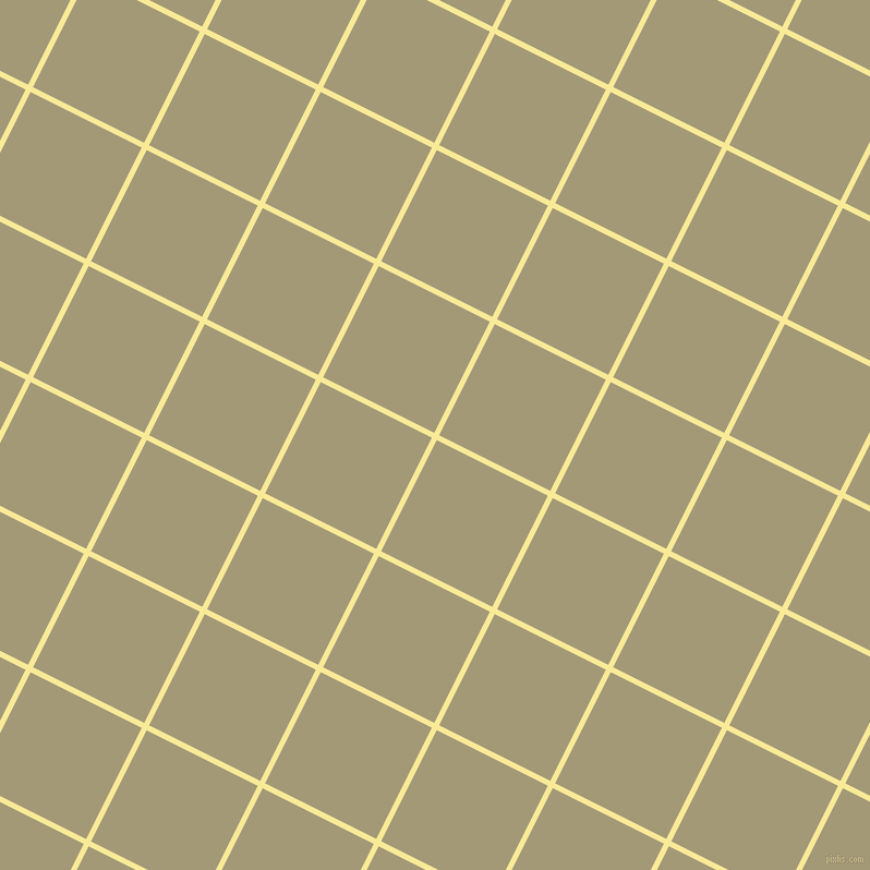63/153 degree angle diagonal checkered chequered lines, 5 pixel line width, 114 pixel square size, Picasso and Tallow plaid checkered seamless tileable