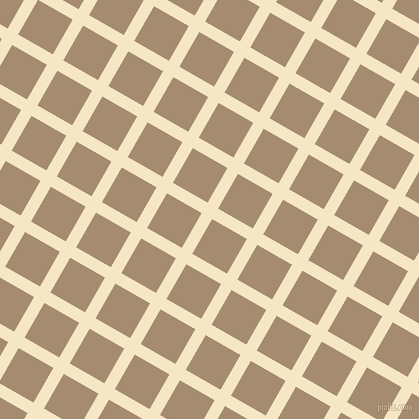 60/150 degree angle diagonal checkered chequered lines, 12 pixel lines width, 40 pixel square size, Pipi and Mongoose plaid checkered seamless tileable
