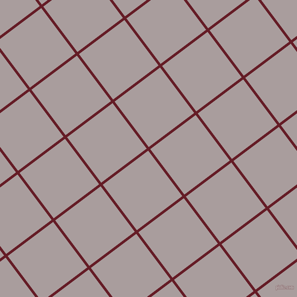 37/127 degree angle diagonal checkered chequered lines, 5 pixel line width, 112 pixel square size, Pohutukawa and Nobel plaid checkered seamless tileable