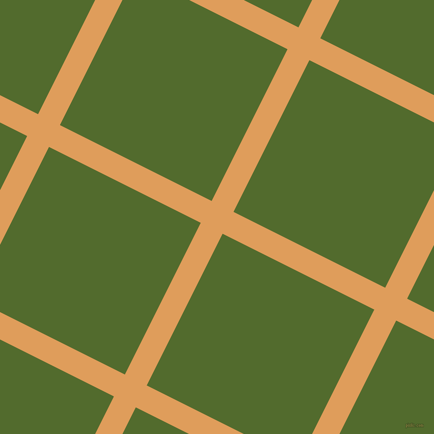 63/153 degree angle diagonal checkered chequered lines, 48 pixel line width, 333 pixel square size, Porsche and Green Leaf plaid checkered seamless tileable