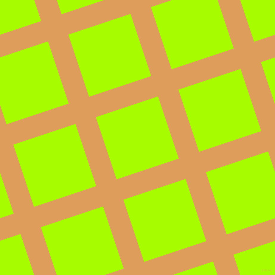 18/108 degree angle diagonal checkered chequered lines, 72 pixel line width, 220 pixel square size, Porsche and Spring Bud plaid checkered seamless tileable