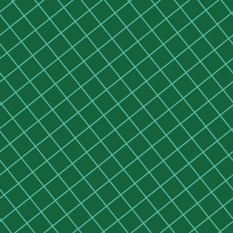 39/129 degree angle diagonal checkered chequered lines, 4 pixel lines width, 59 pixel square sizePuerto Rico and Fun Green plaid checkered seamless tileable