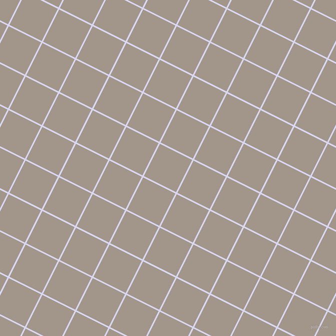 63/153 degree angle diagonal checkered chequered lines, 3 pixel line width, 72 pixel square size, Quartz and Zorba plaid checkered seamless tileable