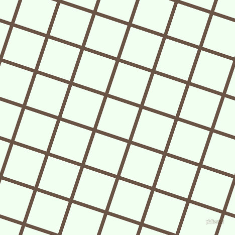 72/162 degree angle diagonal checkered chequered lines, 7 pixel line width, 67 pixel square size, Quincy and Honeydew plaid checkered seamless tileable