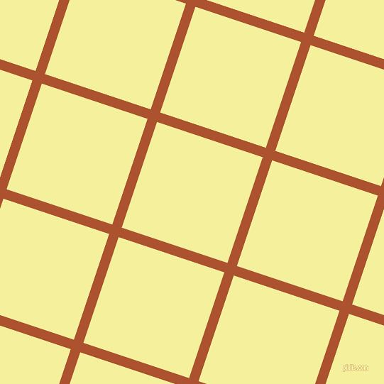 72/162 degree angle diagonal checkered chequered lines, 14 pixel lines width, 157 pixel square size, Red Stage and Portafino plaid checkered seamless tileable