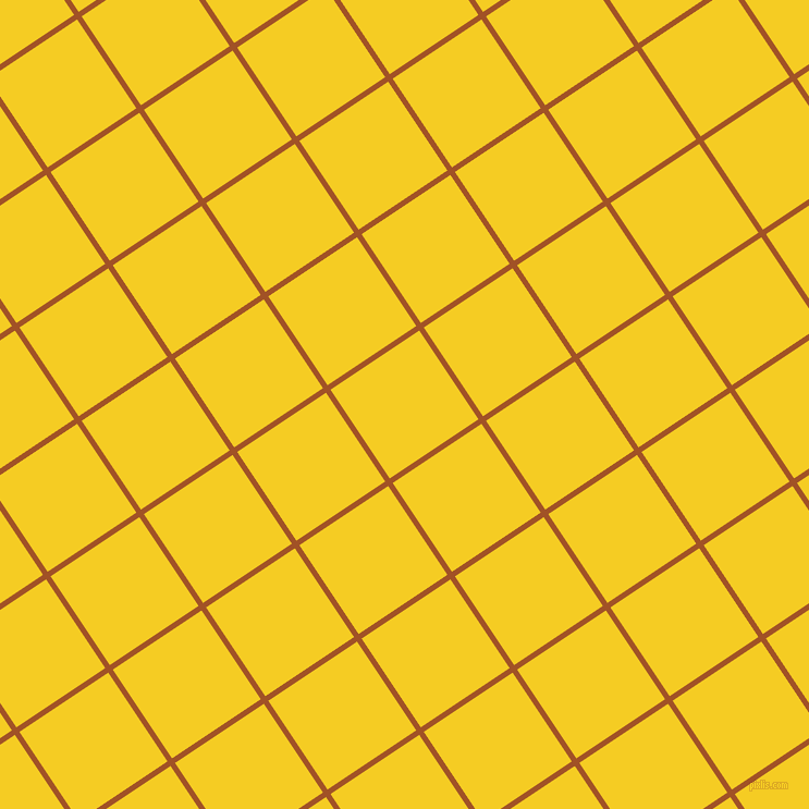 34/124 degree angle diagonal checkered chequered lines, 5 pixel line width, 98 pixel square size, Rich Gold and Turbo plaid checkered seamless tileable