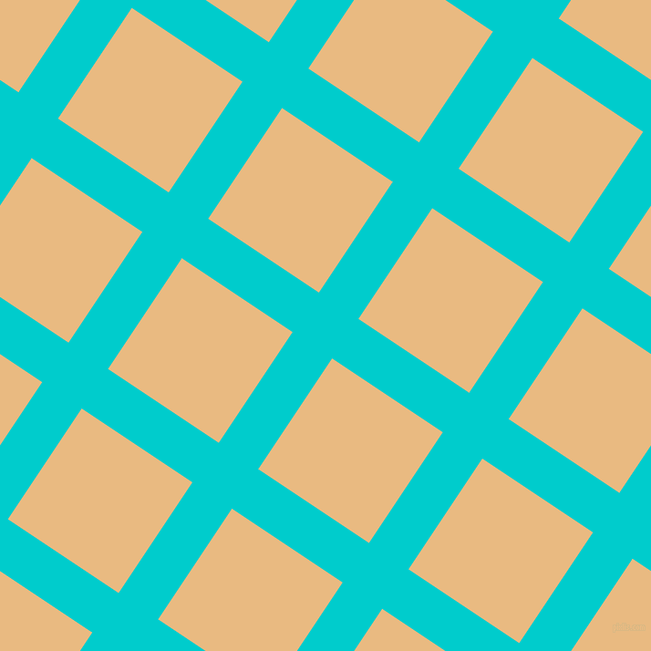 56/146 degree angle diagonal checkered chequered lines, 52 pixel line width, 146 pixel square size, Robin