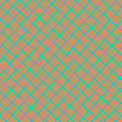 48/138 degree angle diagonal checkered chequered lines, 3 pixel lines width, 29 pixel square size, Robin