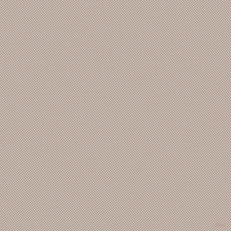59/149 degree angle diagonal checkered chequered lines, 1 pixel lines width, 4 pixel square size, Rock Spray and Foam plaid checkered seamless tileable