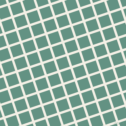 18/108 degree angle diagonal checkered chequered lines, 8 pixel line width, 37 pixel square size, Romance and Patina plaid checkered seamless tileable