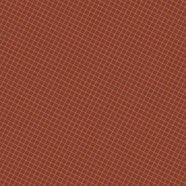 63/153 degree angle diagonal checkered chequered lines, 1 pixel line width, 15 pixel square size, Roti and Prairie Sand plaid checkered seamless tileable