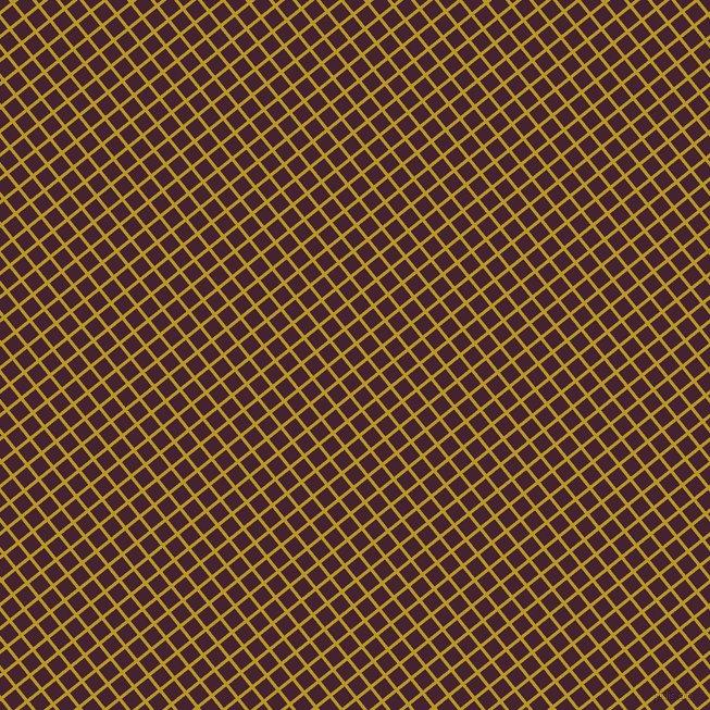 39/129 degree angle diagonal checkered chequered lines, 3 pixel line width, 14 pixel square size, Sahara and Castro plaid checkered seamless tileable