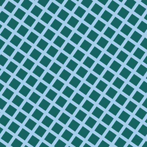55/145 degree angle diagonal checkered chequered lines, 11 pixel line width, 31 pixel square sizeSail and Blue Stone plaid checkered seamless tileable