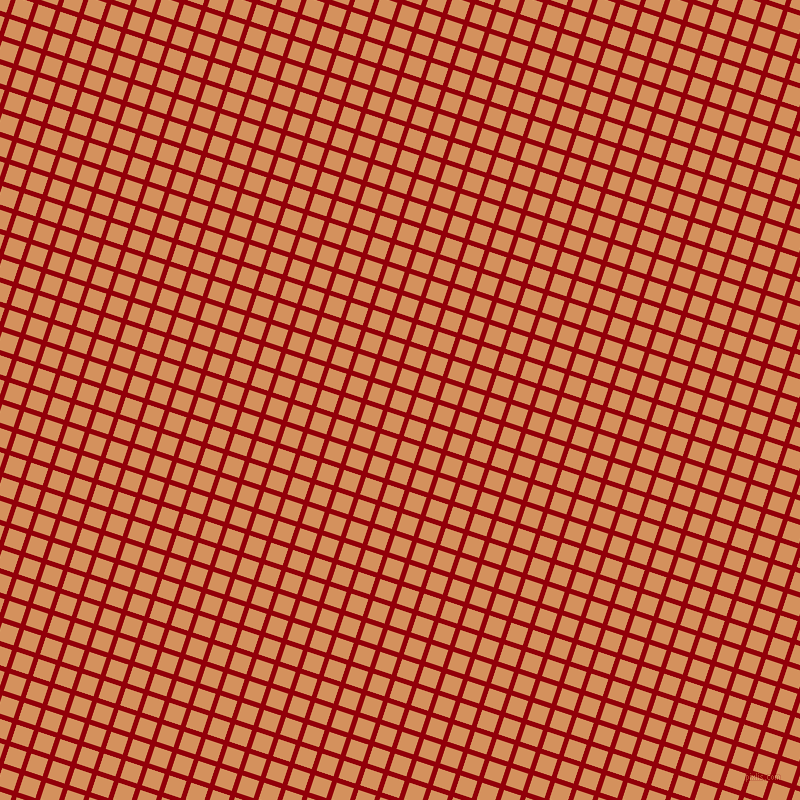 72/162 degree angle diagonal checkered chequered lines, 5 pixel lines width, 18 pixel square size, Sangria and Whiskey Sour plaid checkered seamless tileable
