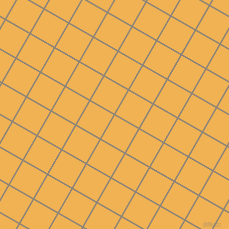 60/150 degree angle diagonal checkered chequered lines, 3 pixel line width, 54 pixel square size, Schooner and Casablanca plaid checkered seamless tileable