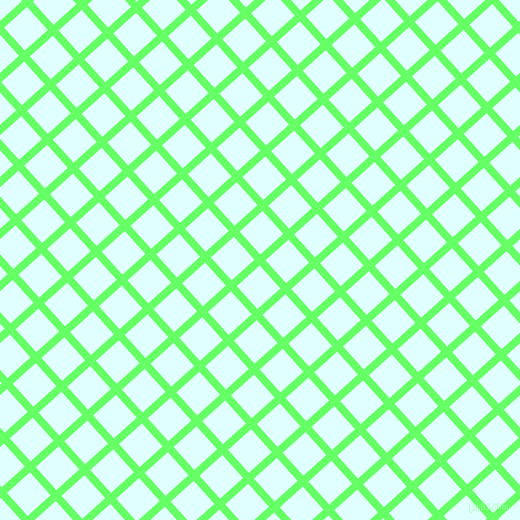 42/132 degree angle diagonal checkered chequered lines, 7 pixel lines width, 28 pixel square size, Screamin