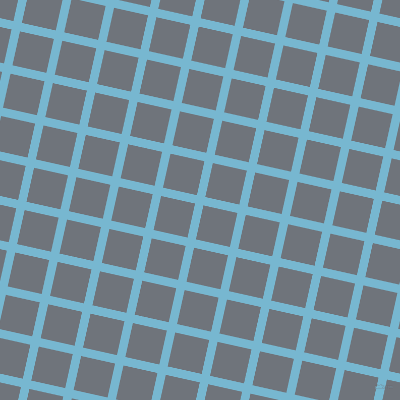 77/167 degree angle diagonal checkered chequered lines, 17 pixel lines width, 69 pixel square size, Seagull and Raven plaid checkered seamless tileable