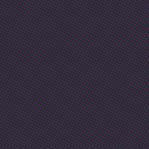 63/153 degree angle diagonal checkered chequered lines, 1 pixel line width, 8 pixel square size, Seance and Cinder plaid checkered seamless tileable