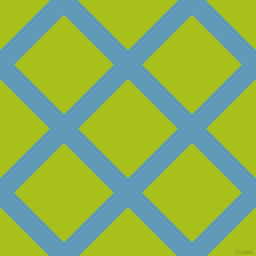 45/135 degree angle diagonal checkered chequered lines, 41 pixel lines width, 144 pixel square sizeShakespeare and Bahia plaid checkered seamless tileable