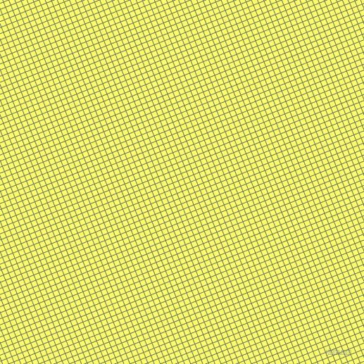 22/112 degree angle diagonal checkered chequered lines, 1 pixel line width, 7 pixel square size, Sirocco and Laser Lemon plaid checkered seamless tileable