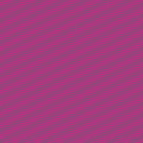 11/101 degree angle diagonal checkered chequered lines, 1 pixel lines width, 6 pixel square size, Smoky and Red Violet plaid checkered seamless tileable