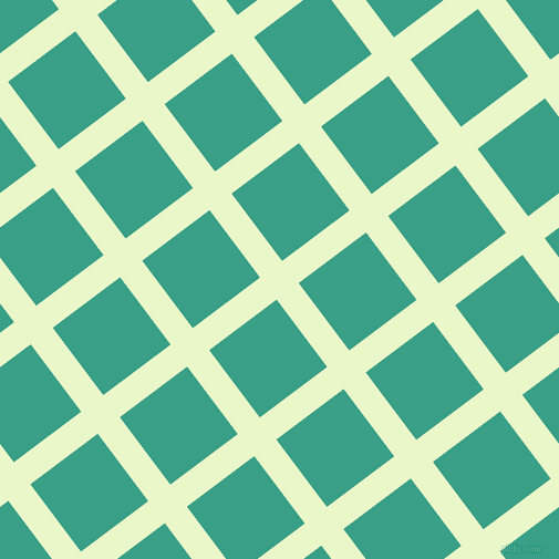 37/127 degree angle diagonal checkered chequered lines, 25 pixel line width, 76 pixel square size, Snow Flurry and Gossamer plaid checkered seamless tileable