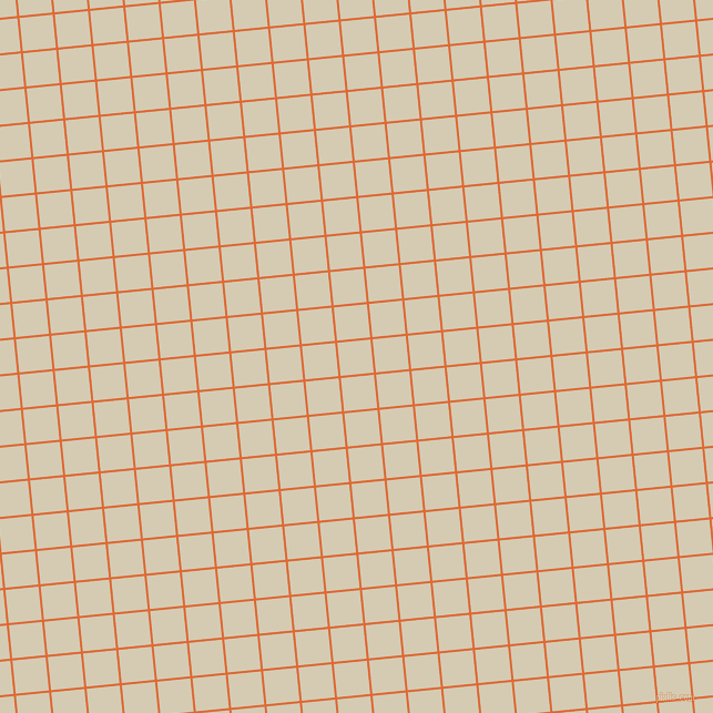 6/96 degree angle diagonal checkered chequered lines, 2 pixel line width, 30 pixel square size, Sorbus and Aths Special plaid checkered seamless tileable