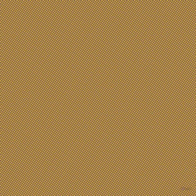 56/146 degree angle diagonal checkered chequered lines, 2 pixel lines width, 4 pixel square size, Spice and Cream Can plaid checkered seamless tileable