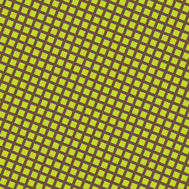 68/158 degree angle diagonal checkered chequered lines, 9 pixel line width, 19 pixel square size, Spice and Fuego plaid checkered seamless tileable