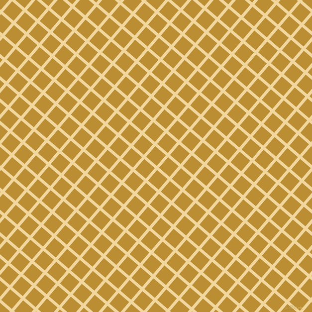 49/139 degree angle diagonal checkered chequered lines, 6 pixel line width, 28 pixel square size, Splash and Hokey Pokey plaid checkered seamless tileable