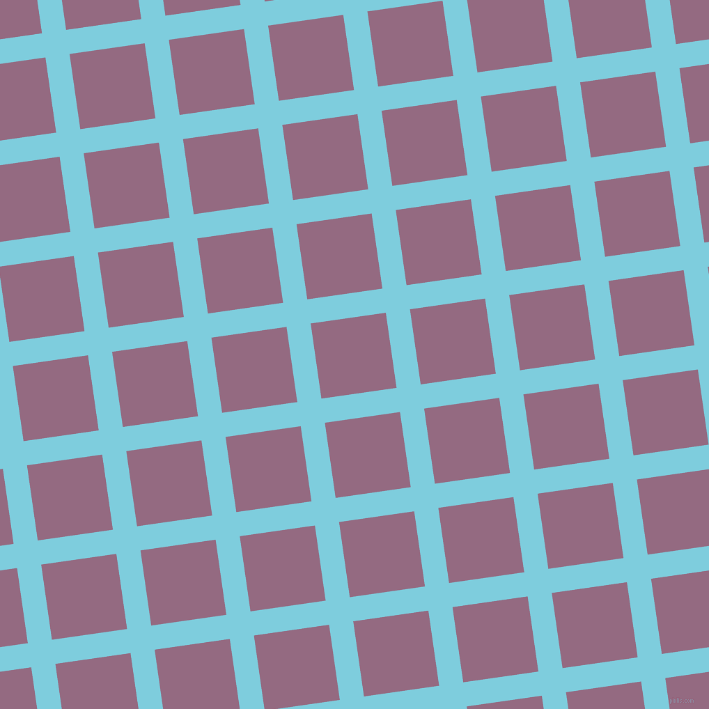 8/98 degree angle diagonal checkered chequered lines, 35 pixel line width, 109 pixel square size, Spray and Strikemaster plaid checkered seamless tileable