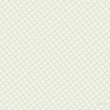 39/129 degree angle diagonal checkered chequered lines, 4 pixel lines width, 14 pixel square size, Spring Wood and Panache plaid checkered seamless tileable