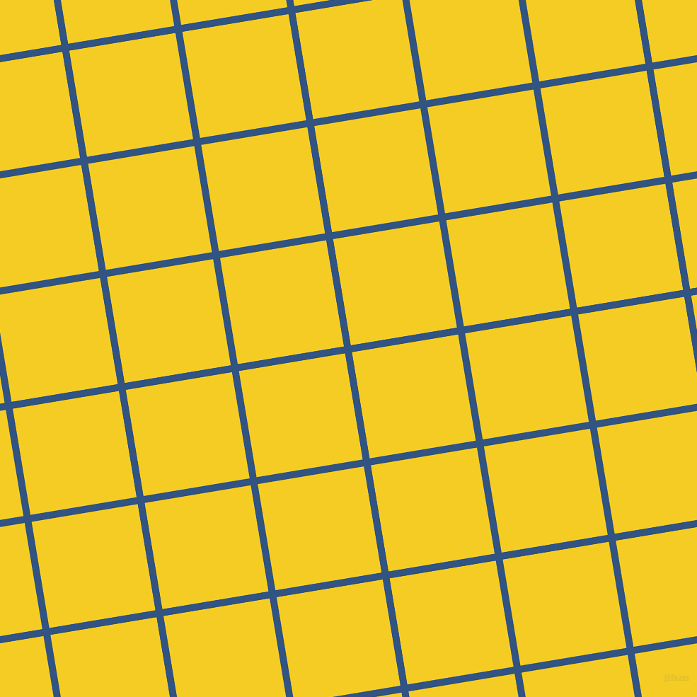 9/99 degree angle diagonal checkered chequered lines, 10 pixel line width, 152 pixel square size, St Tropaz and Turbo plaid checkered seamless tileable