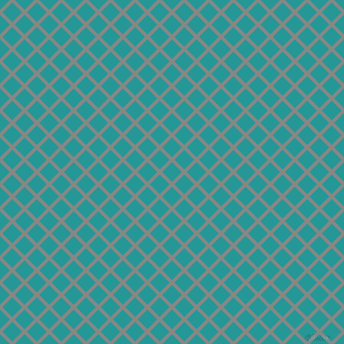 45/135 degree angle diagonal checkered chequered lines, 5 pixel lines width, 20 pixel square size, Stack and Java plaid checkered seamless tileable