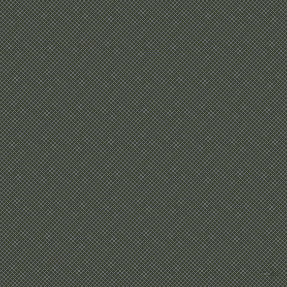 48/138 degree angle diagonal checkered chequered lines, 1 pixel line width, 5 pixel square size, Storm Grey and Log Cabin plaid checkered seamless tileable