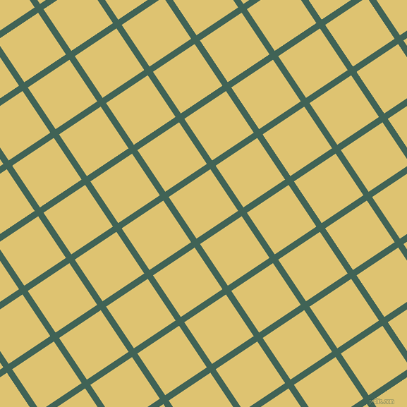 34/124 degree angle diagonal checkered chequered lines, 9 pixel lines width, 71 pixel square size, Stromboli and Chenin plaid checkered seamless tileable