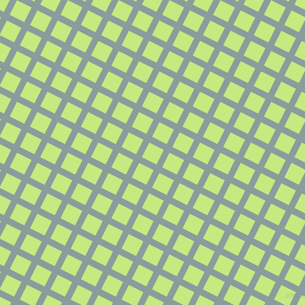63/153 degree angle diagonal checkered chequered lines, 13 pixel lines width, 33 pixel square size, Submarine and Sulu plaid checkered seamless tileable
