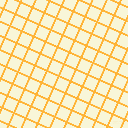 66/156 degree angle diagonal checkered chequered lines, 6 pixel lines width, 37 pixel square size, Supernova and White Nectar plaid checkered seamless tileable