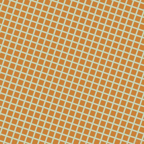 72/162 degree angle diagonal checkered chequered lines, 5 pixel line width, 17 pixel square sizeSurf Crest and Golden Bell plaid checkered seamless tileable