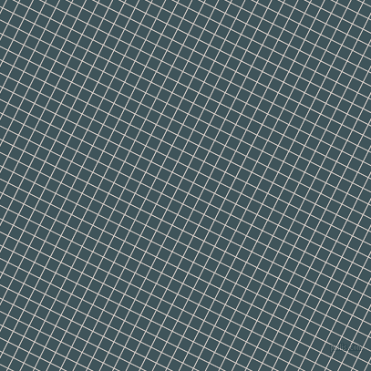 63/153 degree angle diagonal checkered chequered lines, 1 pixel lines width, 12 pixel square size, Swiss Coffee and Casal plaid checkered seamless tileable