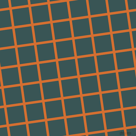 8/98 degree angle diagonal checkered chequered lines, 8 pixel line width, 54 pixel square size, Tango and Oracle plaid checkered seamless tileable