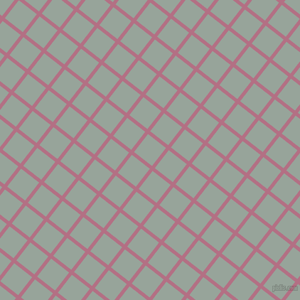 52/142 degree angle diagonal checkered chequered lines, 5 pixel lines width, 32 pixel square size, Tapestry and Edward plaid checkered seamless tileable