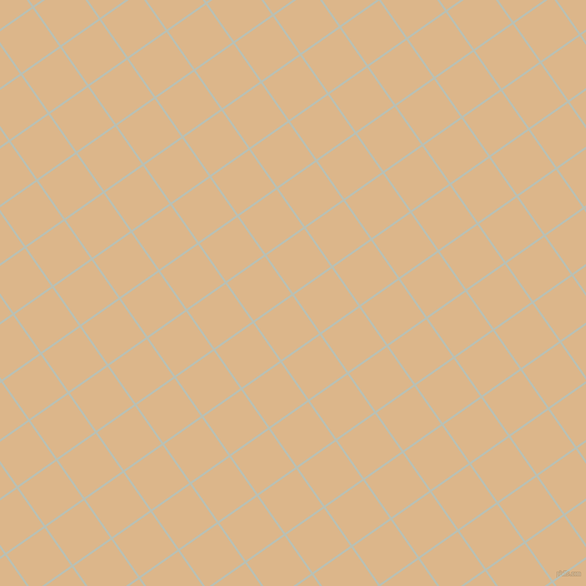 35/125 degree angle diagonal checkered chequered lines, 3 pixel line width, 67 pixel square size, Tasman and Brandy plaid checkered seamless tileable