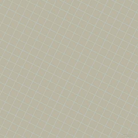 63/153 degree angle diagonal checkered chequered lines, 2 pixel line width, 25 pixel square size, Tasman and Tana plaid checkered seamless tileable