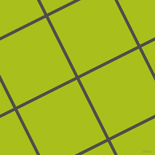 27/117 degree angle diagonal checkered chequered lines, 12 pixel line width, 263 pixel square size, Thunder and Bahia plaid checkered seamless tileable