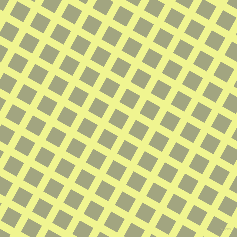 61/151 degree angle diagonal checkered chequered lines, 25 pixel lines width, 51 pixel square size, Tidal and Locust plaid checkered seamless tileable