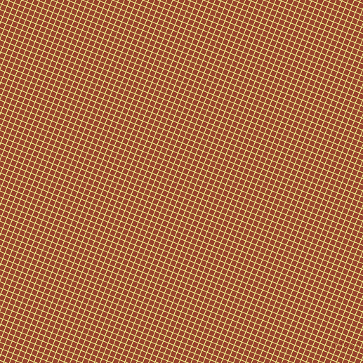 68/158 degree angle diagonal checkered chequered lines, 1 pixel line width, 7 pixel square size, Tidal and Tia Maria plaid checkered seamless tileable