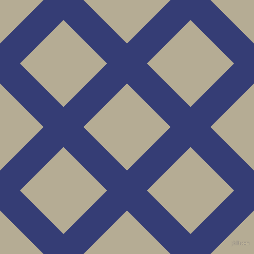 45/135 degree angle diagonal checkered chequered lines, 55 pixel line width, 120 pixel square sizeTorea Bay and Bison Hide plaid checkered seamless tileable