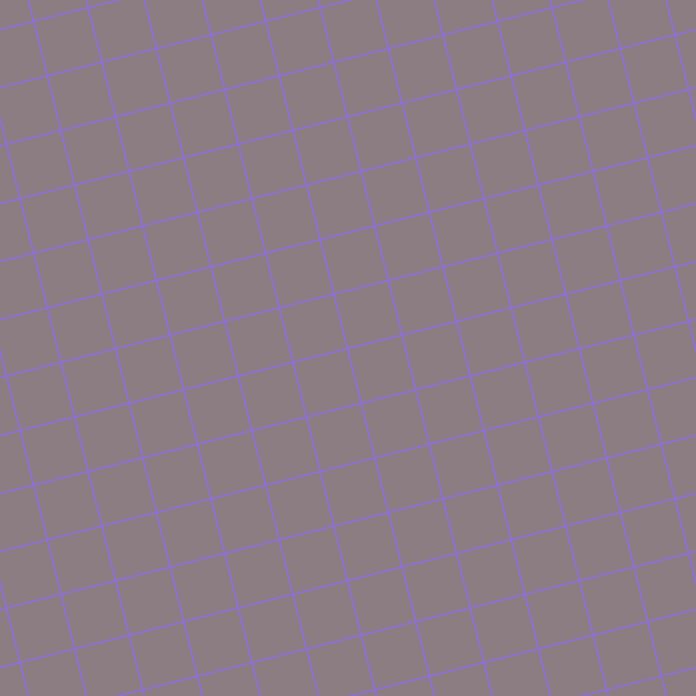 14/104 degree angle diagonal checkered chequered lines, 2 pixel line width, 49 pixel square size, True V and Venus plaid checkered seamless tileable